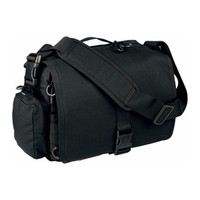 BLACKHAWK! Diversion Carry Courier Bag