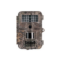 Bushnell 6MP Camo Trophy Cam Trail Camera
