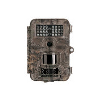Bushnell 8MP Camo Trophy Cam Trail Camera