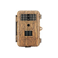 Bushnell Trophy Cam HD 12MP Vital Trail Camera