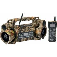Western Rivers Stalker 360 Dual Predator Call