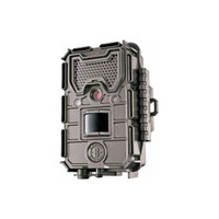 Bushnell Trophy Cam HD Aggressor 14MP Trail Camera
