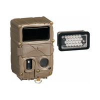 Cuddeback C23 Double Flash Trail Camera