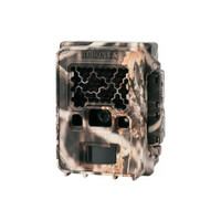 Reconyx Hyperfire HC 500 Trail Camera