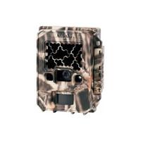 Reconyx Hyperfire HC 600 Trail Cameras