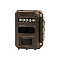 Reconyx UltraFire WR6 White Flash LED 8MP Trail Camera