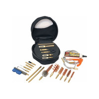 Otis Three-Gun Cleaning Kit