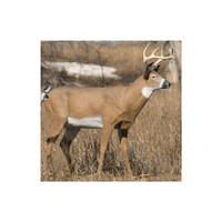 Flambeau Masters Series Buck Deer Decoy