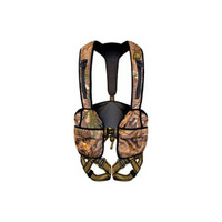 Hunter Safety Sytem Hybrid Flex Harness