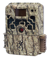 Browning BTC-5HD - Strike Force Sub Micro Series Trail Camera