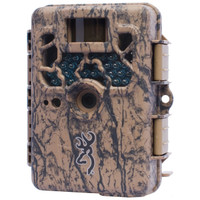 Browning BTC-1XR Trail Camera - Range Ops XR
