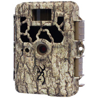 Browning BTC-3XR Spec Ops XR 10MP Trail Camera