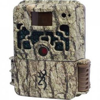 Browning Trail Cameras Strike Force Game Camera BTC5