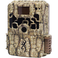 Browning BTC6 Trail Cameras Dark Ops 6 Game Camera