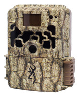 Browning BTC-6HD - Dark Ops HD Sub Micro Series Trail Camera