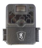 Browning BTC-6HDS Black Label HD Sub Micro Security Cameras