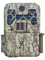 Browning BTC-7FHD - Recon Force FHD Trail Camera