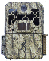 Browning BTC-8FHD - Spec Ops FHD Series Trail Camera