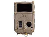 Cuddeback E3 Black Flash IR Game Camera
