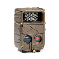 Cuddeback E2 Long Range IR Game Camera
