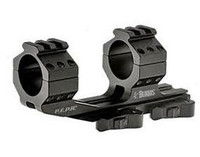 Burris 410342 AR-PEPR QD Scope Mount 30mm