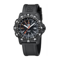 Luminox 8822.MI Recon Point Watch