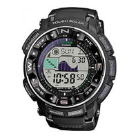 Casio PRW2500-1A Pathfinder Men's Watch