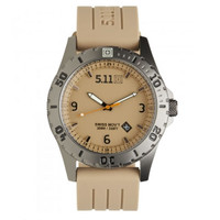 5.11 Sentinel Watch - 50133 - Coyote