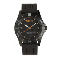 5.11 Sentinel Watch - 50133 - Black