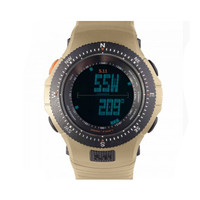 5.11 Field Ops Watch - 59245 - Coyote