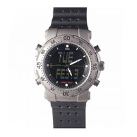 5.11 H.R.T. Titanium Watch - 59209 - Multi