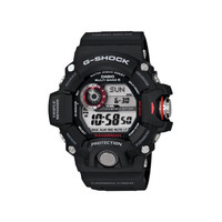 Casio G-Shock GW9400-1 Rangeman Watch