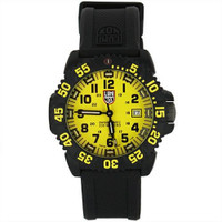 Luminox 3055.LM Navy Seal Colormark Watch