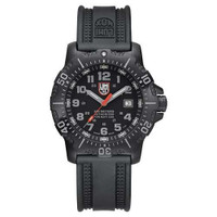 Luminox 4221 Authorized for Navy Use (ANU) With Rubber Strap Watch
