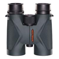 Athlon Optics 8x42 Midas ED Binocular 113004