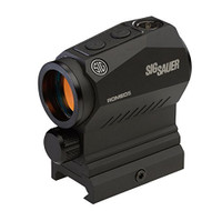Sig Sauer SOR52101 Romeo5 x Compact