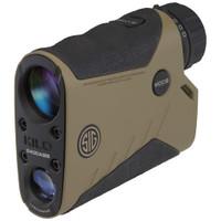 SIG SAUER 7x25 Laser Rangefinder Flat Dark Earth SOK24701