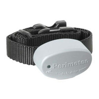 Perimeter Technologies Dog Collar Receiver - PTPIR-003