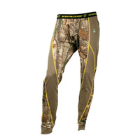 ScentBlocker 1.5 Performance Pant - Camo/Mossy Oak Break-Up Country