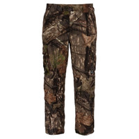 ScentBlocker Outfitter Pant - Camo/Mossy Oak Break-Up Country