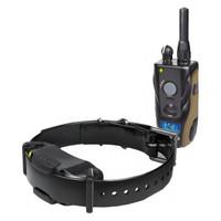 Dogtra 1900S  3/4 Mile Range Dog Training E-Collar