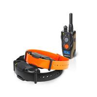 Dogtra 1902S Two 3/4 Mile Range Dog Training E-Collars