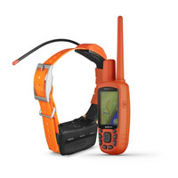 Garmin Astro 900 Dog Tracking Bundle (Includes Handheld and Dog Device)