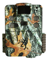 Browning Strike Force HD APEX Camera BTC5HDAPX