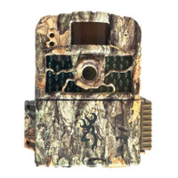 Browning Strike Force 5HD-MAX Trail Camera