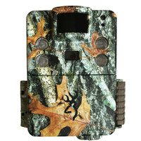 Browning Strike Force Pro X Trail Camera BTC-5HDPX