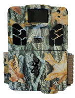 Browning Dark Ops HD APEX Trail Camera 18 MP BTC-6HD-APX