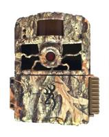 Browning Trail Cameras Dark Ops Hd Max BTC-6HD-MAX