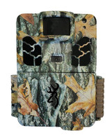 Browning Dark Ops HD Pro X Trail Camera  BTC-6HDPX