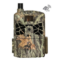 Browning Defender Cellular Trail Camera 20 MP BTC-DWC-ATT